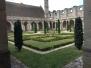 Abbaye de Royaumont 2016