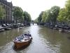 Pays-Bas 180808 003