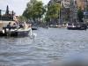 Pays-Bas 180808 056