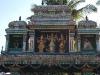 bangalore_fev10_011