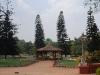 bangalore_fev10_100