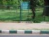 Bangalore_J1_0003