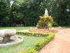 Bangalore_J1_0004