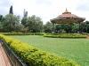 Bangalore_J1_0006