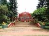 Bangalore_J1_0007