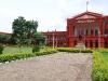 Bangalore_J1_0009