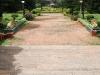 Bangalore_J1_0010