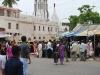 Bangalore_J1_0014