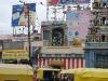 Bangalore_J1_0015