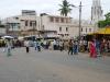 Bangalore_J1_0016