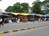 Bangalore_J1_0017