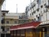 Bangalore_J1_0024