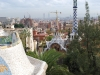 Barcelone_053