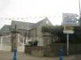 Beaumont Hague 2011