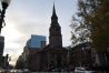 Boston_017