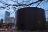 Boston_036