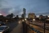 Boston_048