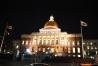 Boston_065