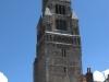 Bruges_082008_10