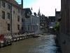 Bruges_082008_127