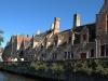 Bruges_082008_143
