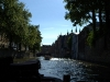 Bruges_082008_176
