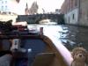 Bruges_082008_177