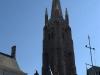Bruges_082008_192