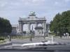 Week-end Lille-Belgique-Pays-Bas 180808 317
