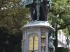 Week-end Lille-Belgique-Pays-Bas 180808 324