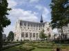 Week-end Lille-Belgique-Pays-Bas 180808 326