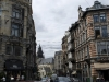 Week-end Lille-Belgique-Pays-Bas 180808 330
