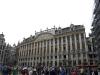 Week-end Lille-Belgique-Pays-Bas 180808 347