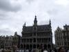 Week-end Lille-Belgique-Pays-Bas 180808 349