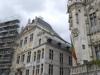 Week-end Lille-Belgique-Pays-Bas 180808 356