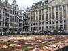 Week-end Lille-Belgique-Pays-Bas 180808 363