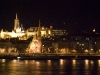 budapest_031