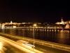 budapest_034_