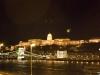 budapest_042