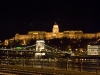 budapest_046