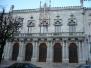 Burgos 2007