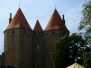 Carcassonne 2008