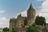 chateaudun-1