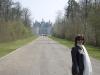 chateaux_de_la_loire_avril2010_001