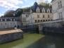 Châteaux de la Loire 2017