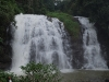 coorg_038