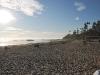 laguna_beach_1960
