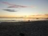 laguna_beach_1996