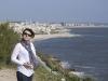 portugal_mai_2010_070