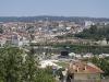 portugal_mai_2010_105